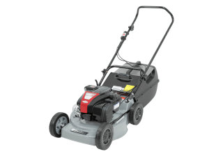 46tb6mis-bushranger-key-start-rotary-mower-1