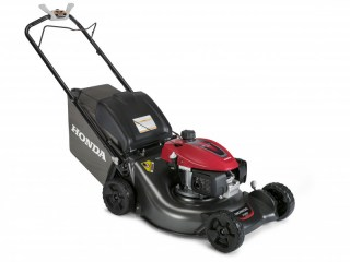 Honda_HRN216VKU_lawnmower