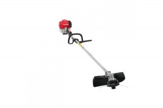 large-honda-brushcutter-umk425-loop-handle-1