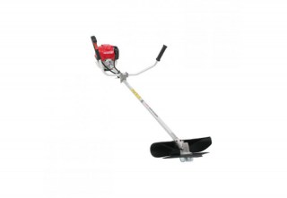 large-honda-brushcutter-umk435-bike-handle